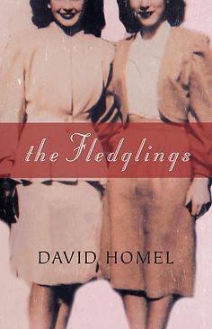 Fledglings, The