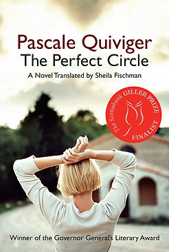 Perfect Circle, The