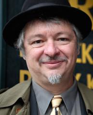 Borkowski, Andrew J.