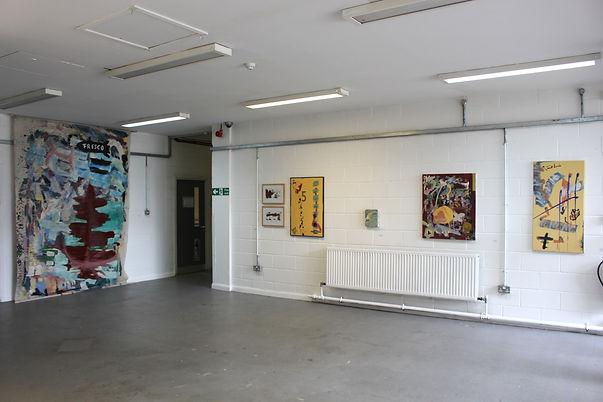 residency exhibition.jpg