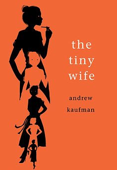 Tiny Wife, The