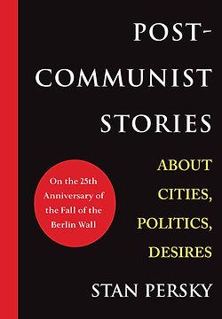 Post-Communist Stories