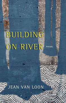 Building on River