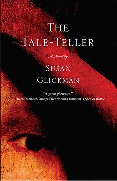 Tale Teller, The