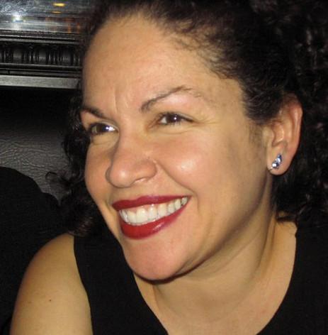 Alfano, Michelle