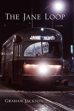 Jane Loop, The