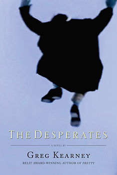 Desperates, The