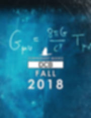 Fall 2018 Cover.jpg