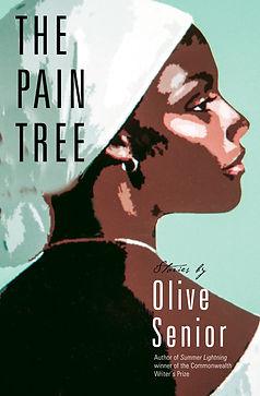 Pain Tree, The