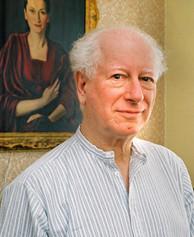 Engel, Howard