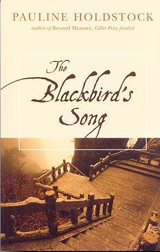 Blackbird's Song, The