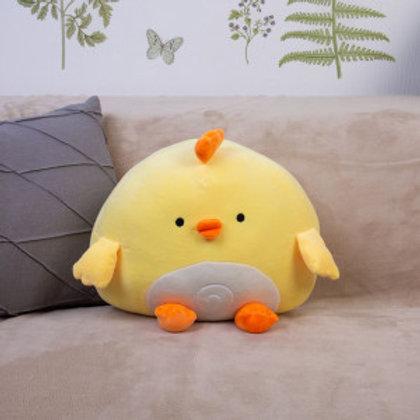 """Мягкая игрушка """"Цыпленок"""" 27 см"""