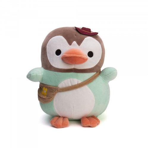 """Мягкая игрушка """"Пингвин"""" 32 см"""