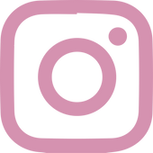 46-461295_facebook-icon-instagram-icon-p