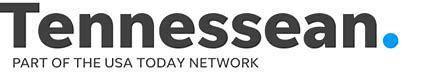 Tennessean Logo OIP.jpg