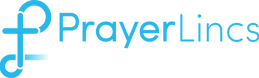 PL Logo - Blue Mark with Blue Text.png