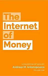 Internet of Money.webp