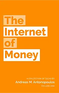Internet of Money.webp