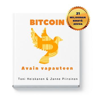 Bitcoin on Avain vapauteen.png