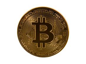 Bitcoin-kirje suurille ikäluokille