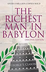 Babylonin rikkain mies.webp