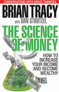 The Science of Money.webp