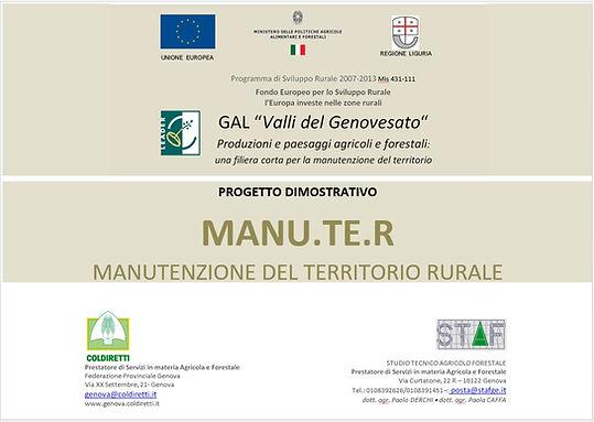 locandina manu.te.r manutenzione territorio rurale
