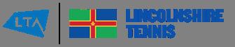 Lincolnshire Tennis logo.png