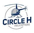 Circle-H-Logo-2020-White-background.jpg