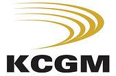 KCGM Logo.jpg