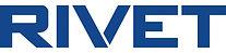 rivet logo.jpg