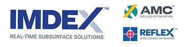 IMDEX Brands Logo.jpg
