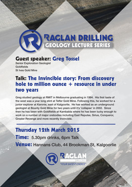 Raglan Drilling Geology Lecture Series_2