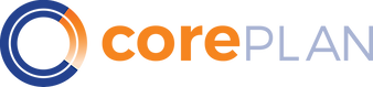 CorePlan logo 2.png