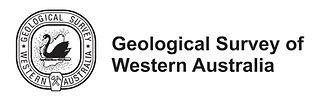 GSWA logo.jpg