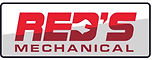 840072_red's_mechanical_online_directory