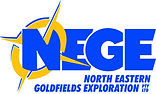 North Eastern Goldfields Exploration Kal