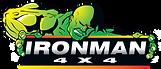 Ironman 4x4 Logo.png