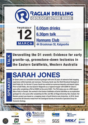 Raglan Drilling Geology Lecture Series_S