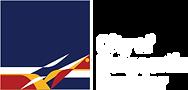 CKB-Logo.png