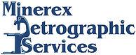 Minerex Detrographic Services Kalgoorlie