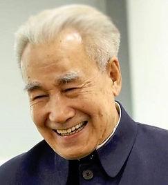 Pang He Ming Zhineng Qi Gong