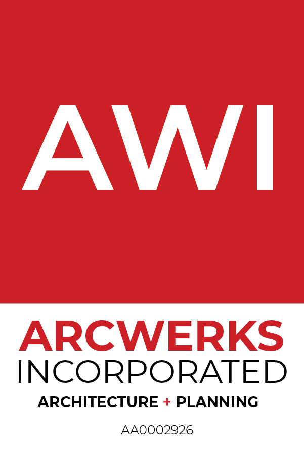 ARCWERKS LOGO WITH INFO.png