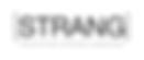 STRANG_logo (WH-FULL).png
