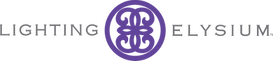 Lighting Elysium Logo 2 - For Screen_edi