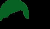 Gibraltar-Logo-[tagline]-Vector-[Approved].png