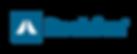 Rockfon logo - Primary Colour.png