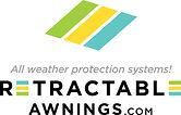 RetractableAwnings_logo1 (2).jpg