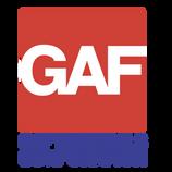 gaf-materials-corporation-logo.png