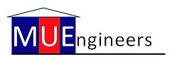 MUE-LogoWOInc..jpg